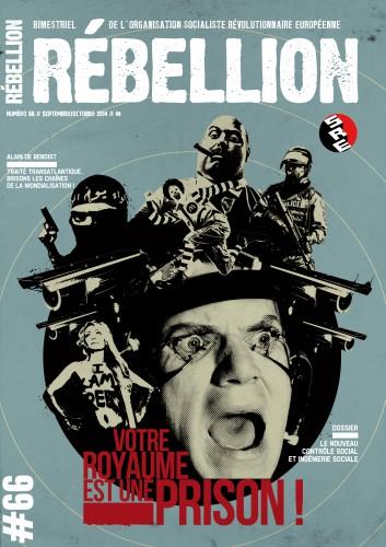 Rébellion66-1.jpg