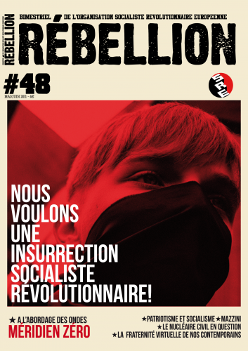 Rébellion48-1.png