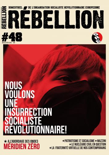 Rébellion48-1.png