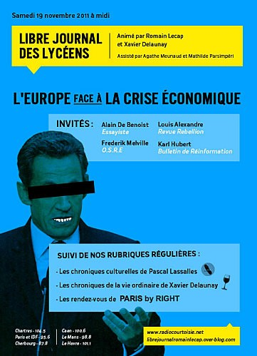 LIBRE-JOURNAL---CRISE-ECONOMIQUE---Novembre-2011.jpg