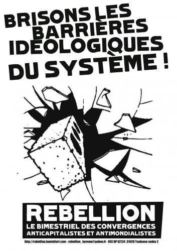 Rébellion22 (glissé(e)s).jpg