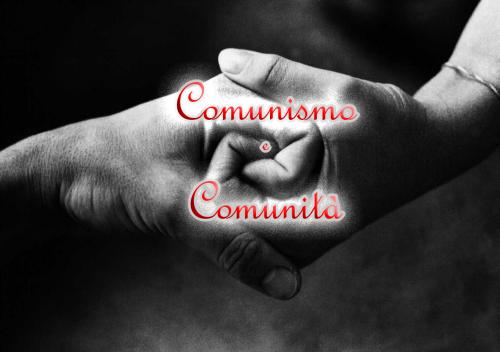 costanzo preve,sinistradestra,comunista critico,marx
