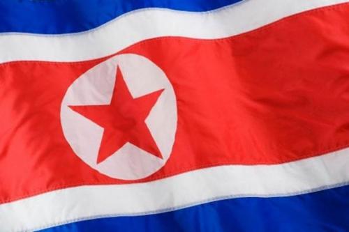 drapeau-de-la-coree-du-nord.jpg