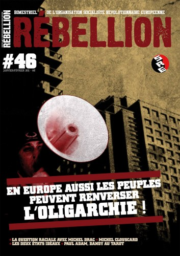 michel drac,t. meyssan,paul adam,révolution arabe,thibault isabel