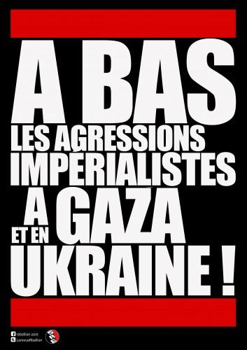 free gaza, free donbass, ukraine, palestine, gaza