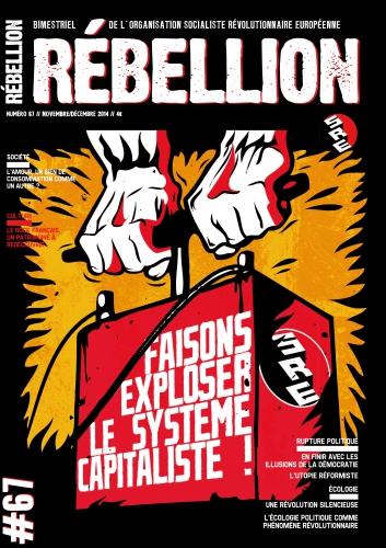 Rébellion67.jpg