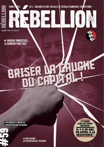 Rébellion59.jpg