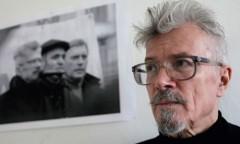 Edouard Limonov, PNB, parti national bolchevik, limonov