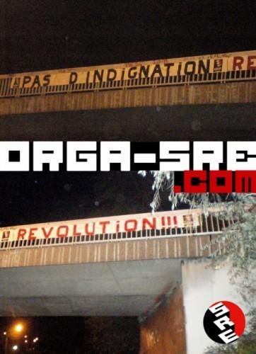 indignation_revolution.jpg