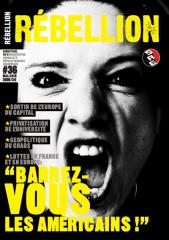 Rébellion35.png