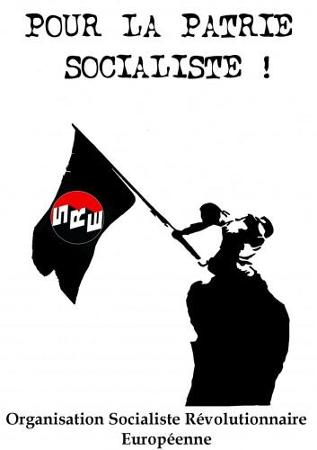 patriesocialiste-1.jpg