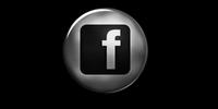 FBlink.png