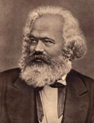 Marx.jpeg