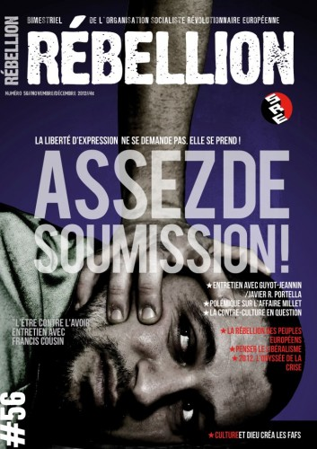 http://rebellion.hautetfort.com/media/01/01/989039968.jpg