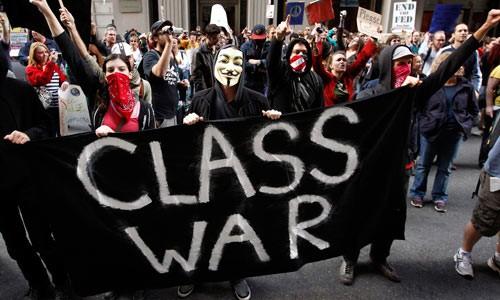 Class-War.jpg