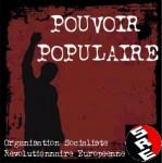 pouvoirpopulaire-1.jpg