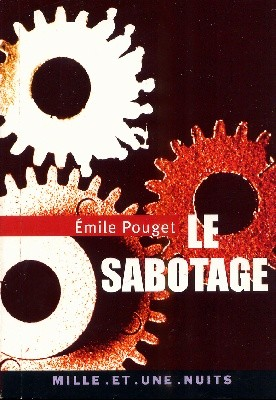 private-sabotage_pouget-img.jpg