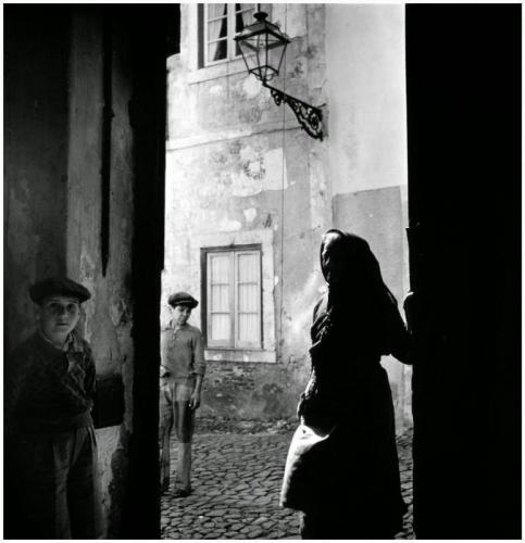 Daily Life in Portugal in the 1940s and 1950s (14).jpg