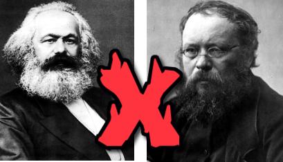Proudhon-e-Karl-Marx-1.png