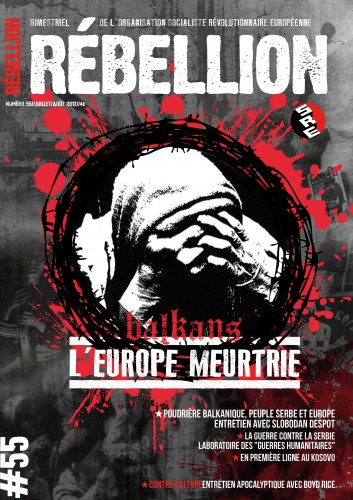 Rébellion55.jpg