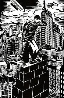 syndicalisme,syndicalisme révolutionnaire,rébellion,socialisme révolutionnaire